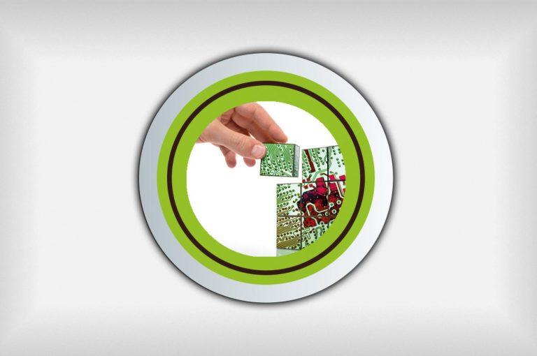 Individuelle Recyclinglösungen